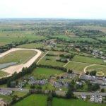 Formations cheval sur le campus de Graignes