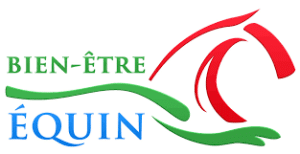 Logo charte BEE