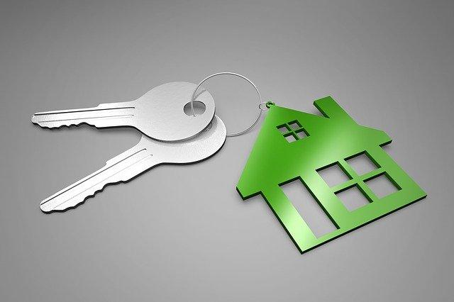 Solutions de logement AFASEC